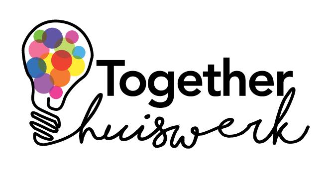 Together Huiswerk