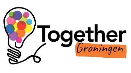 Together Groningen